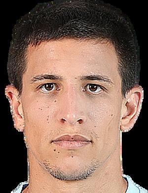 Lucas Masoero