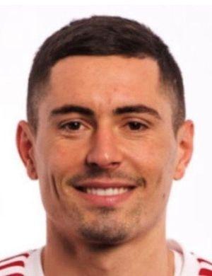 Daniel Celea