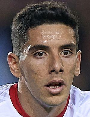 Fran Gámez