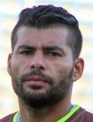 Mohamed Koko