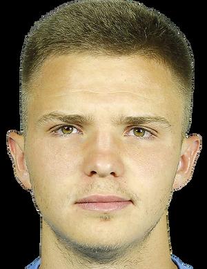 Maksim Vityugov