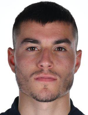 Anthony Fontana