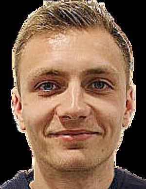Andriy Lyashenko