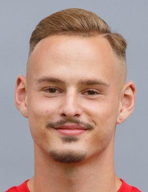 Philipp Ablinger