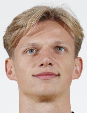 Siebren Lathouwers
