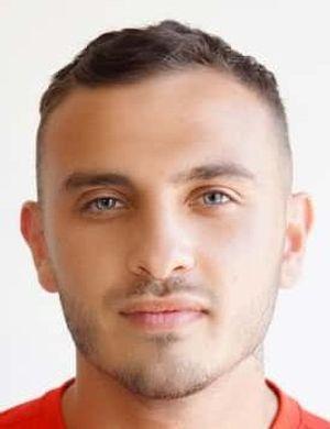 Sergen Yakupcebioglu