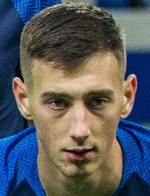 Robert Bozenik
