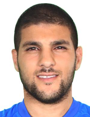 Mostapha El Kabir