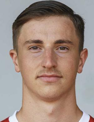 Alexander Steinlechner