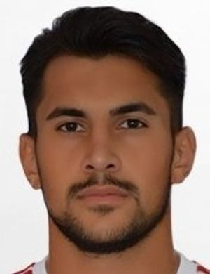 Muhammed Isik