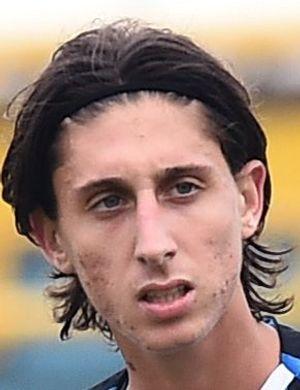 Samuele Mulattieri