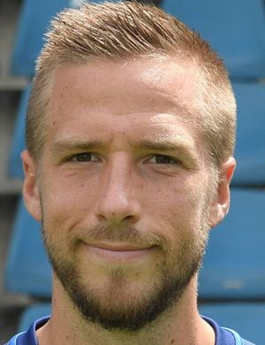 Marco Stiepermann