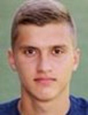 Dmitrijs Zelenkovs