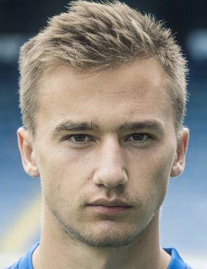 Marek Bina