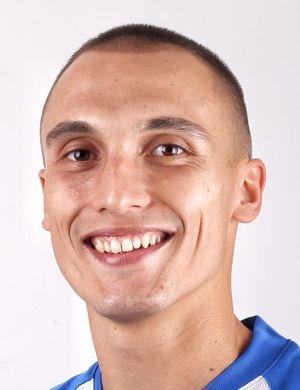 Nikola Vukajlovic