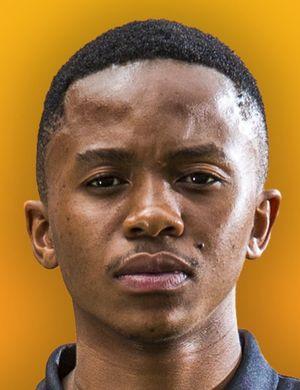Nkosingiphile Ngcobo
