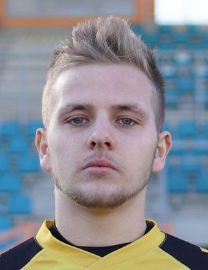 Kamil Wozniak
