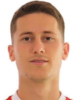 Stefan Purtic
