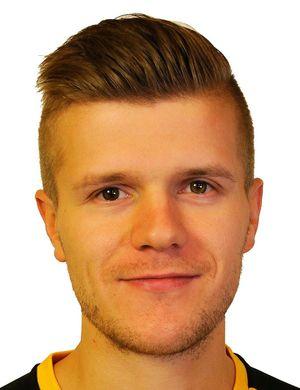 Petteri Pennanen