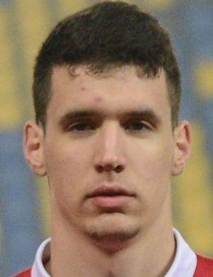 Lazar Kojic