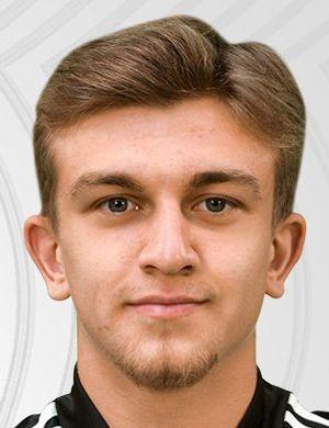 Ridvan Yilmaz