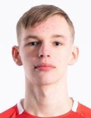 Aleksandr Nikolajev