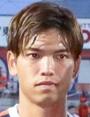 Akinari Kawazura