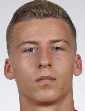Ignace Van der Brempt