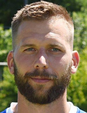 Guido Burgstaller - Player profile 21/22 | Transfermarkt