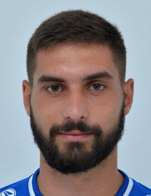 Nikola Bogdanovski