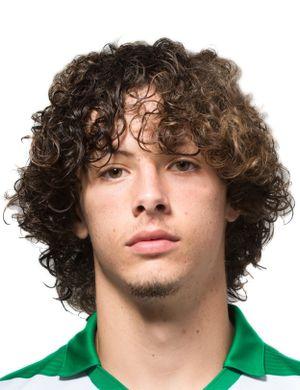 Rodrigo Rêgo