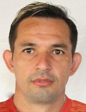 Silvio Escobar