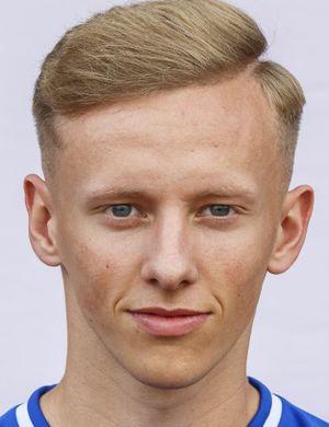 Marcel Schantl