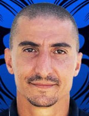 Claudio Corsetti