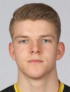 Sander Rau