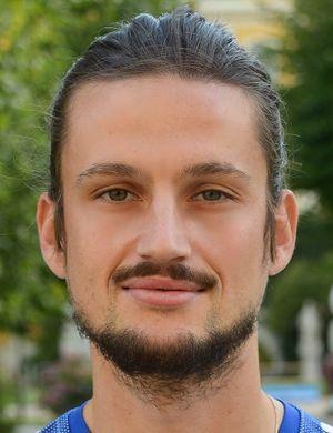 Philipp Schikora
