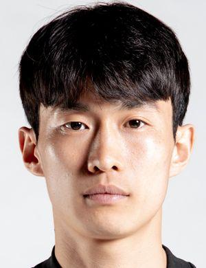 Moon-hwan Kim