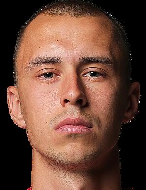 Aleksandr Krikunenko