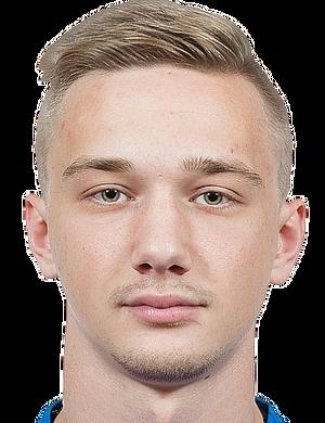 Nikita Panamarev