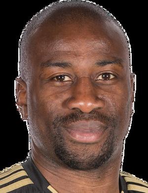 Abdoulaye Méïté