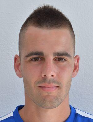 Uros Stojanovic