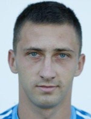 Aleksandar Katanic