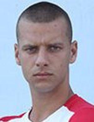 Matteo Gallo