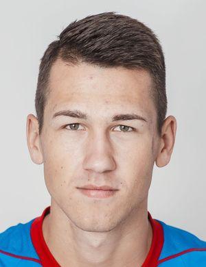 Michal Rakowiecki