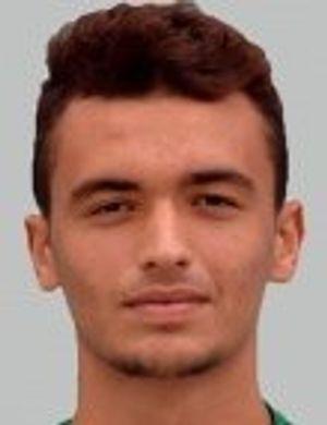 Murat Karadeniz