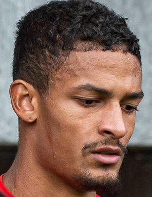 Frederik Alves
