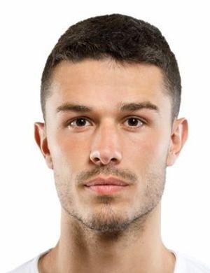 Mario Cuic