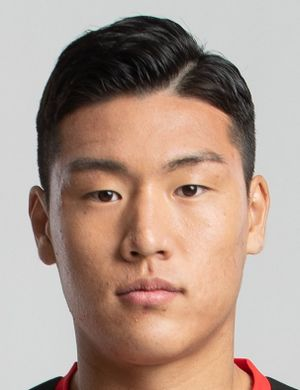 Ho-jae Lee