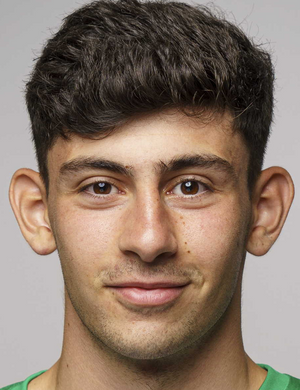 Yusuf Demir