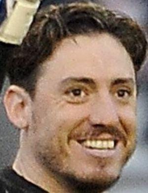 Cristian Álvarez